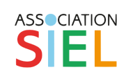 Association SIEL couleurs ss fd