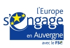 19974_440_AuvergneFSE