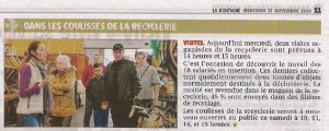 coulisses-recyclerie-lm-23-11-16-page-001