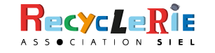 cropped-logo-recyclerie-siel-ss-fd1.png