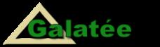 logo Galatée