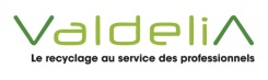 Logo-Valdelia-couleur
