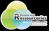 logo_reseau_ressourceries_2598