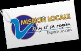 mission locale Vichy