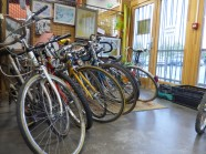Vélos adultes à partir de 25€