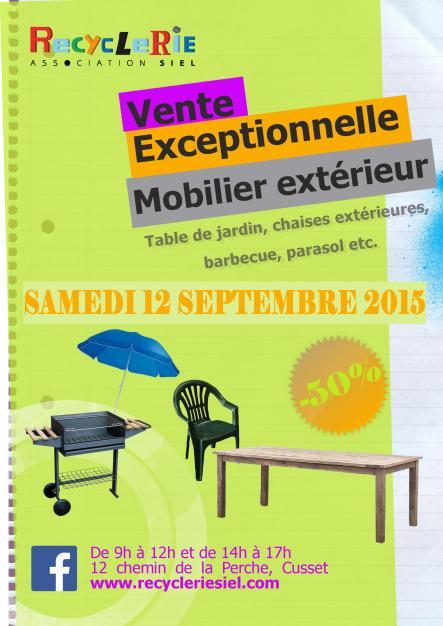 PROMO MOB EXTERIEUR-page-001