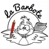 logo-labarbote-e1446641847610