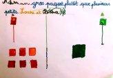 Loane - 7 ans & Clémence - 8 ans