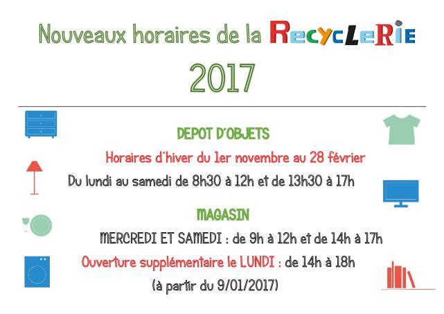 nouveaux-horaires-de-la-recyclerie-page-001