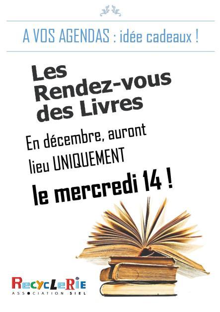 rdv-livres-dec2016-page-001