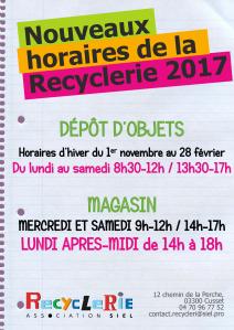 nouveaux-horaires-2017