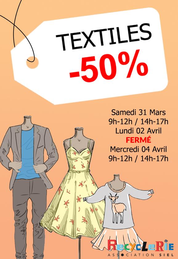 -50% textile proposition 3 final