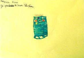 Nerymen - 8 ans