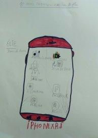 Elie - 9 ans