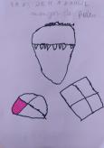 Zéhaboulil - 9 ans